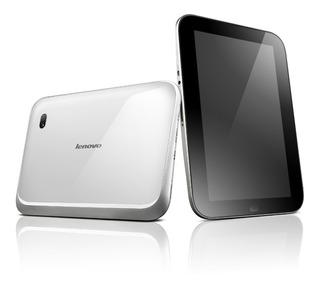 Lenovo   Tablet Ideapad K1