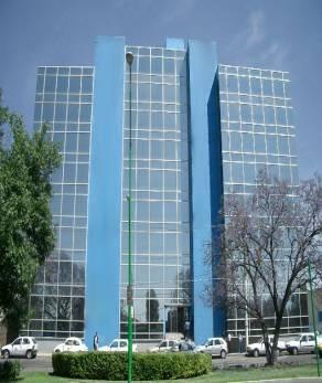Renta, P/ Despacho, Oficinas, Consultorio, Torre Azul Qro.
