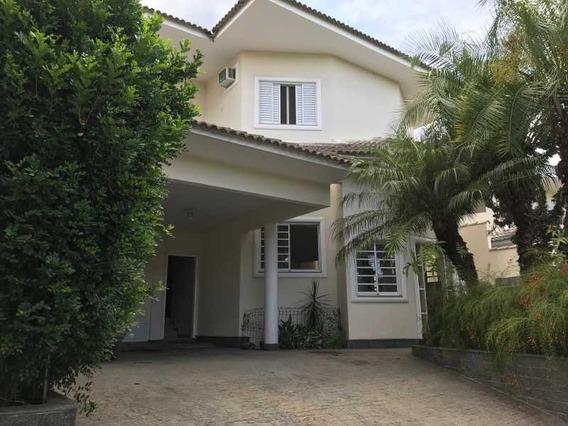 Casa Em Condomínio-à Venda-anil-rio De Janeiro - Frcn50017