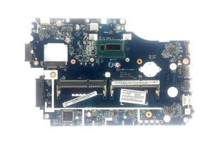 Placa Mãe Acer Aspire E1-572 La-9532p V5we2 Defeito