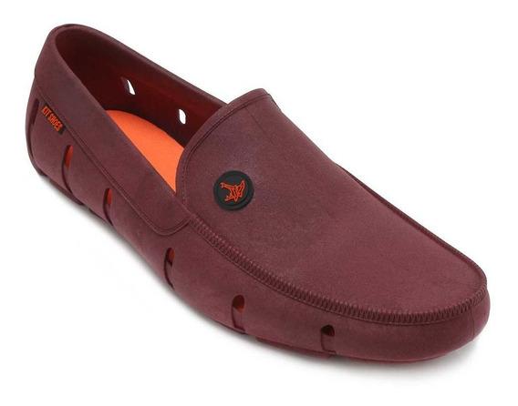 Sapatilha Aquática, Pesca, Esporte Antiderrapante Kit Shoes