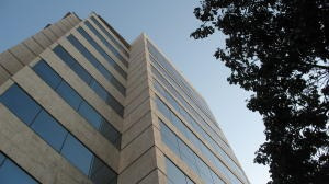 Oficinas En Alquiler Mls #18-16382