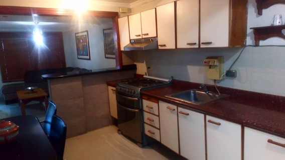 Casa Alquiler La Picola Maracaibo Api 4757