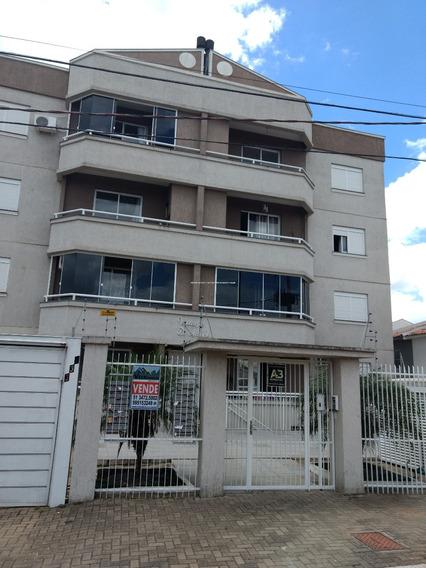 Apartamento - Camboim - Ref: 49345 - V-49345