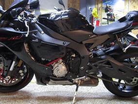 Motofeel Yamaha R1 2015