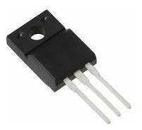 Transistor Fn155