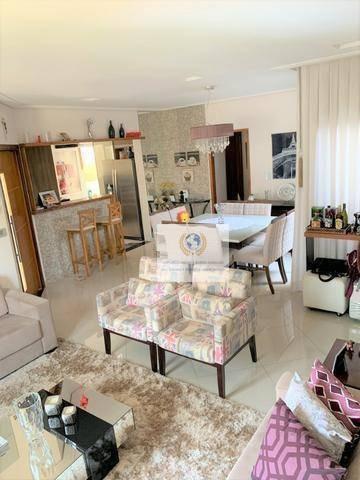 Casa Com 3 Dormitórios À Venda, 130 M² Por R$ 650.000,00 - Residencial Terras Do Barão - Campinas/sp - Ca1127