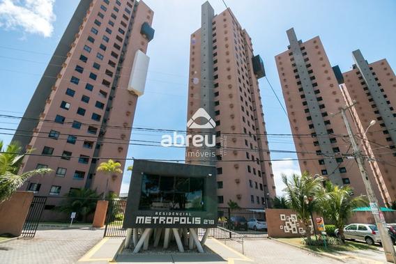 Apartamento - Candelaria - Ref: 1905 - L-472498