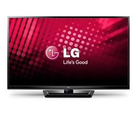 Tv 50 Polegadas - Lg Plasma Tv 50pb650b