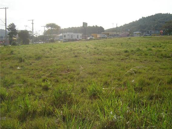 Terreno Uma Quadra Inteira, Na Rotatória, À Venda, Hípica, Porto Alegre. - Te0151
