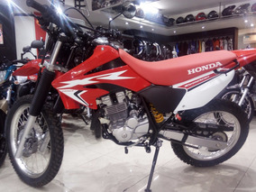 Honda Xr 250 Tornando Okm Motolandia Libertador!!!4792-7673