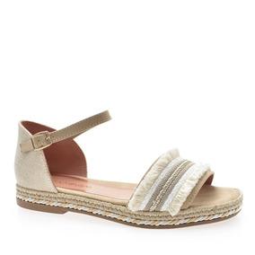 e82e942fef Sandalia Rasteira Ramarim Total Confort - Sapatos no Mercado Livre ...