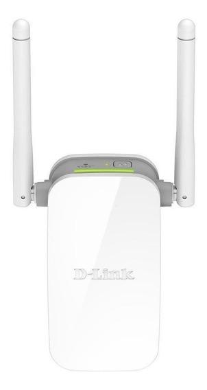 Repetidor D-Link DAP-1325 branco 110V/240V
