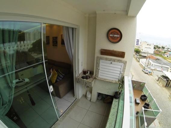 2 Dormitorios Camboriu Sao Francisco De Assis Camboriu - 2d056 - 4616629