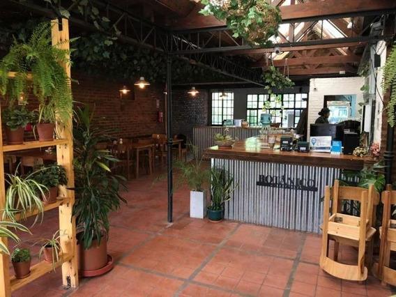 Local | Tiscornia Al 1000