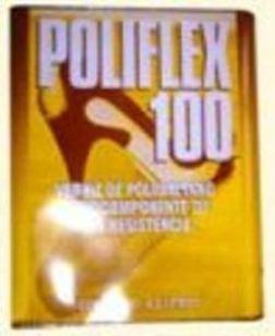 Verniz Poliuretano Poliflex 100 - 4,2l