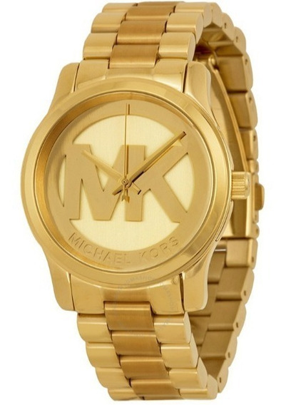 Reloj Michael Kors Dama Mod. Mk5786