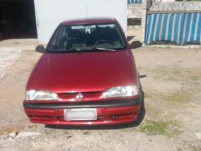 Renault R19 Rn19