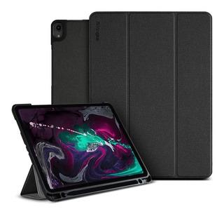 Smart Case iPad Pro 11 2018 Ringke® Anti Golpes !