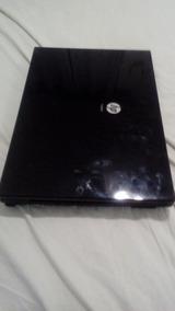 Notebook Hp Probook 4310s Peças