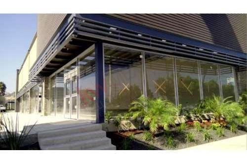 Local Comercial En Renta Ubicado En Plaza (la Mesa)