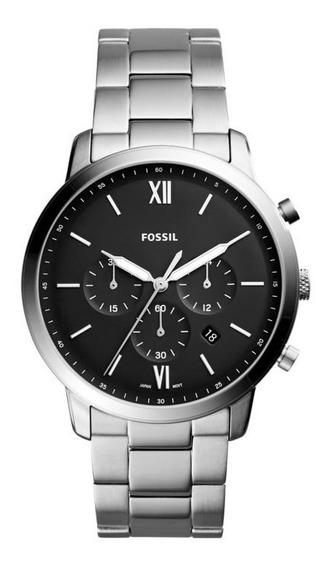 Reloj Fossil Hombre Fs5384