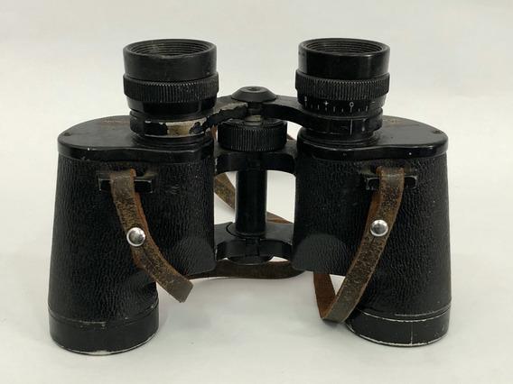 Binóculo Canon 8x30 Número De Série 27327