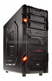 Cpu Gamer 4g.500g Geforce8400 Wifi Autocad Corel Pb Lol Csgo