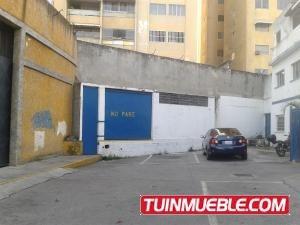 19-9088 Andrés Meneses Locales En Alquiler Bello Campo