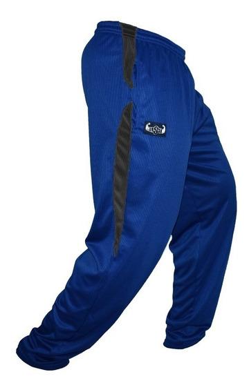 Pantalon Para Entrenar Gimnasio Fitness Deportivo Dry Free
