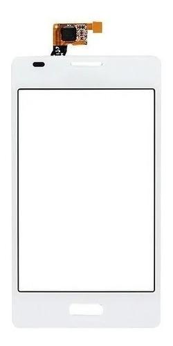 Tactil Touch Screen LG Optimus L5 E610 E612 E615 E617