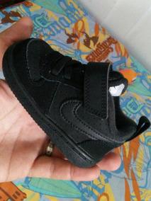 Zapatos Nike Original Para Niños