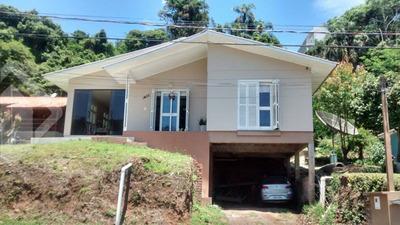 Casa - Centro - Ref: 210045 - V-210045