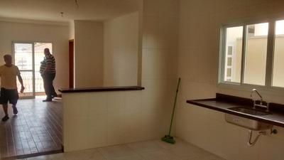Casa Terrea Residencial À Venda, Pedreira, São Paulo. - Ca0411