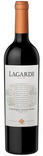 Lagarde Cabernet Sauvignon 750ml