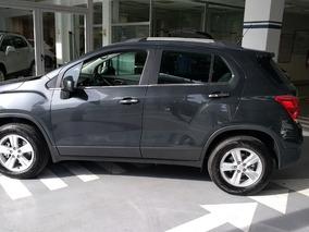 Nueva Chevrolet Tracker Ltz Awd C/ Onstar!! #5