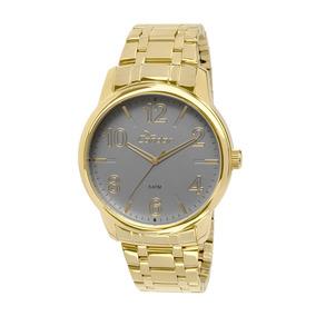 Relógio Condor Feminino Co2035kqn/4c
