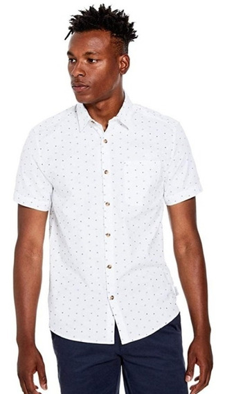 Camisa Guess Caballero