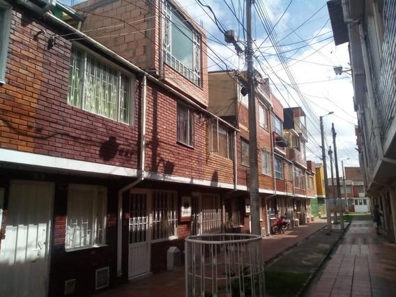 Casa En Venta Costa Azul 675-1654