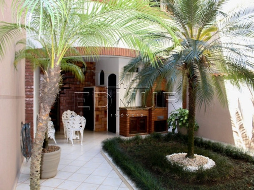 Sobrado - Vila Mazzei - Ref: 23639 - V-23639