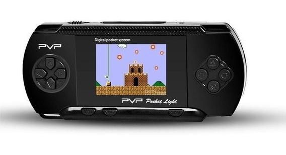 Video Game Portatil 8 Bit Super Mario Bros 3 - Original