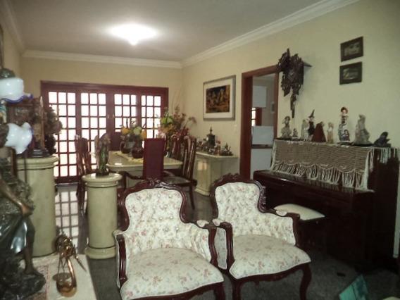 Casa-são Paulo-alto Da Lapa | Ref.: 345-im63539 - 345-im63539