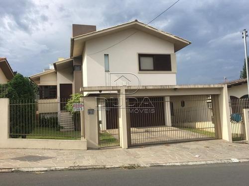Casa - Comerciario - Ref: 27995 - V-27993