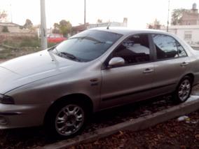Fiat Marea Td 100 99