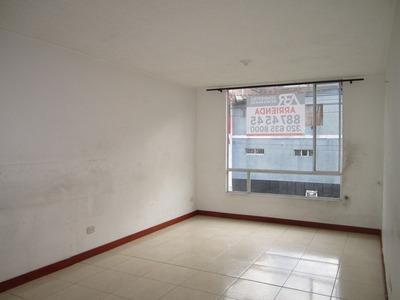 Apartamento 3 Alcobas Panorama Manizales