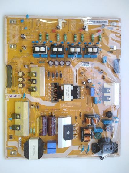Placa Fonte Tv Samsung Modelo 49ks7000
