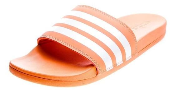 Chinela adidas Adilette Comfort