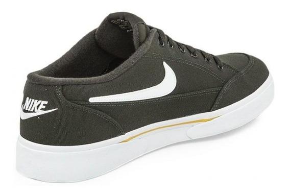 Zapatilla Nike Gts 16 Txt Rob Mode2638