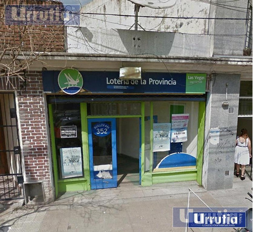 Local - San Antonio De Padua