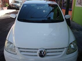 Volkswagen Lupo 1.6 Man Comfortline Aa Cd Ee Mt 2007